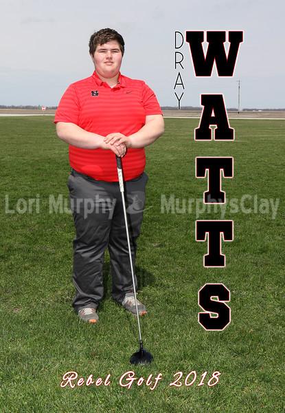 0003-golfteam18-Watts