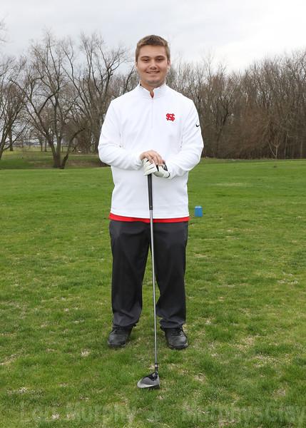 0005-golfteam18