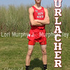 0002-ccteam17-Durlacher