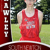 0004-Tyler-Hawley-Cross-Country2020