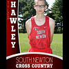 0004-Tyler-Hawley-Cross-Country2020-room to crop