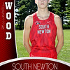 0003-Justin-Wood-Cross-Country2020