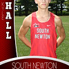 0002-Kyle Hall-Cross-Country2020