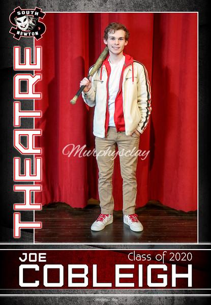 0004-dramaseniors20-Joe Cobleigh