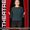 0011-dramaseniors21-Abigail Bledsoe