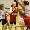 0026-girlslilrebelbball15