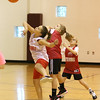0005-girlslilrebelbball15