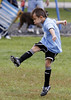 014-brookyouthsoccer09