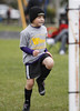013-brookyouthsoccer09
