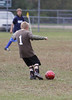024-brookyouthsoccer09