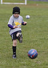 005-brookyouthsoccer09