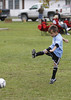 018-brookyouthsoccer09