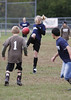 023-brookyouthsoccer09