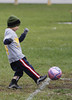 001-brookyouthsoccer09