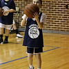 027-littlerebelbasketball11