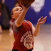 012-littlerebelbasketball11