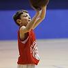 011-littlerebelbasketball11