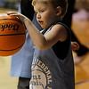 010-littlerebelbasketball11