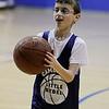 020-littlerebelbasketball11