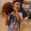 008-littlerebelbasketball11