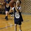 028-littlerebelbasketball11