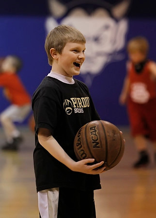 002-littlerebelbasketball11