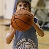 003-littlerebelbasketball11