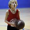 016-littlerebelbasketball11