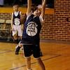 029-littlerebelbasketball11