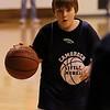 025-littlerebelbasketball11