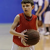 013-littlerebelbasketball11