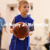 0006-blue-devil-bbball17