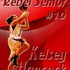 sn-snr-poster-girls-kelsey