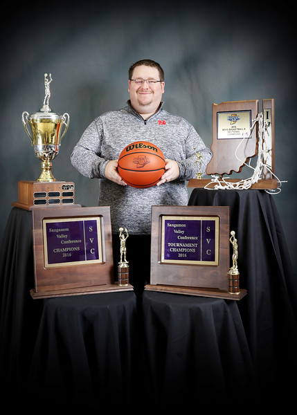 0003-bbball-trophies16
