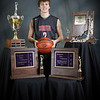 0011-bbball-trophies16