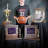 0026-bbball-trophies16