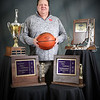 0041-bbball-trophies16