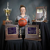 0008-bbball-trophies16