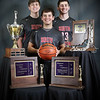0034-bbball-trophies16