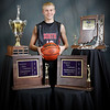 0023-bbball-trophies16