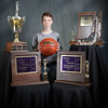 0047-bbball-trophies16