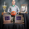 0006-bbball-trophies16