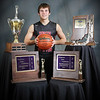 0037-bbball-trophies16