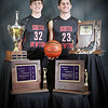 0030-bbball-trophies16