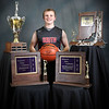 0021-bbball-trophies16