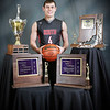 0013-bbball-trophies16