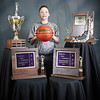 0045-bbball-trophies16