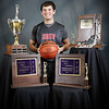 0025-bbball-trophies16