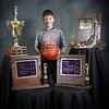 0050-bbball-trophies16