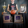 0028-bbball-trophies16